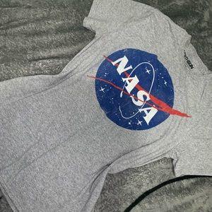 NASA Tee Shirt 💫🔥